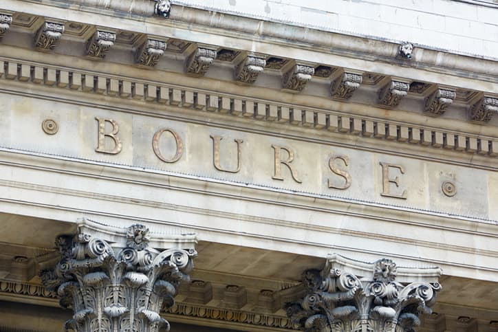 stock-exchange-building-in-paris-bourse